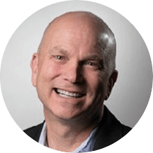 Andy Friedman, CareLight Head of Marketing