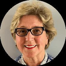 Karen Walters, CareLight Founder