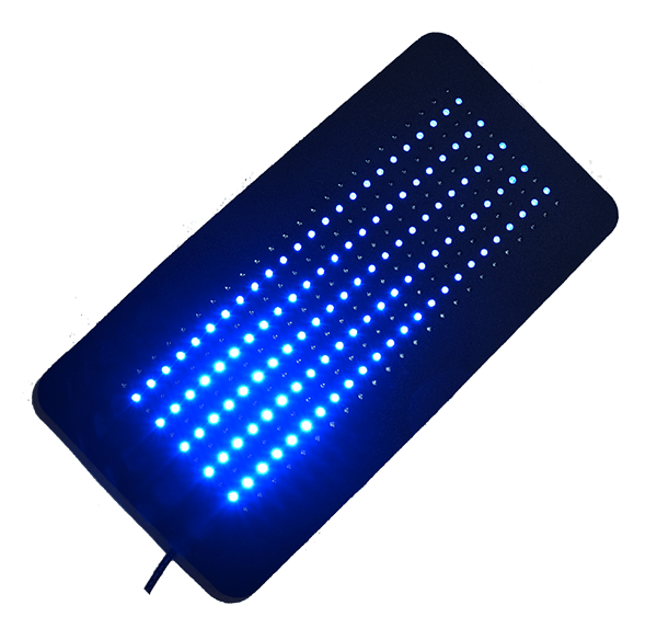 264 Blue sm
